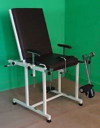 quadriceps bench leg knee foot exercises imi 2901 quadriceps exercise