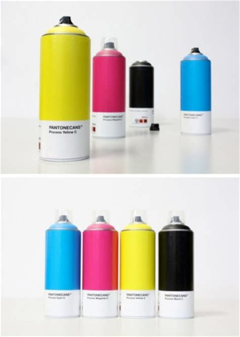 spray paint mockup 17 best images about spray paint cans on