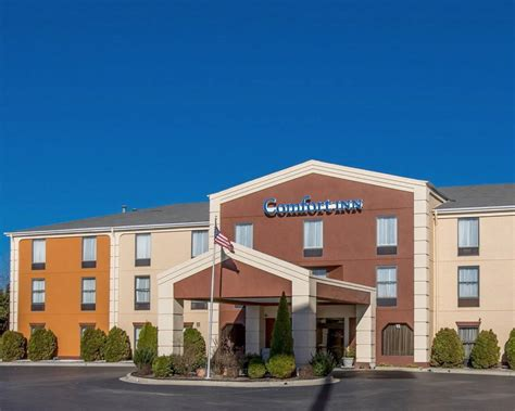 comfort inn suites asheville nc comfort inn asheville airport in fletcher hotel rates