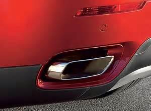 Bmw Geschwindigkeitsregelung Mit Bremsfunktion by Bmw X6 Ausstattung Und Zubeh 246 R Exklusive Sportlichkeit