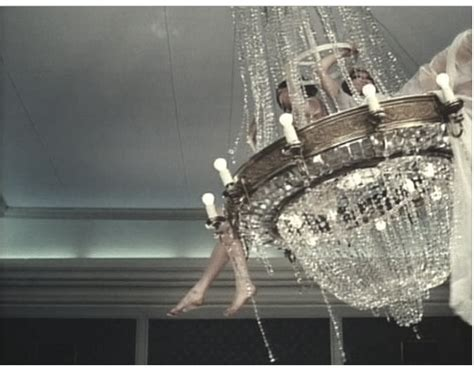 swinging from a chandelier chandelier swinging photography pinterest