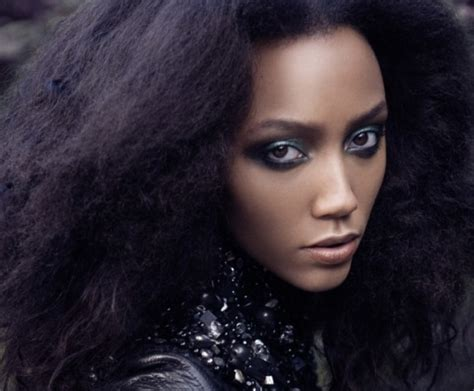 african american natural curly hair salons in atlanta african american natural hair colorist atlanta ga