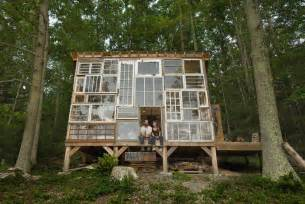 Freedom Furniture Kitchens Moon To Moon The Glass House A Handmade Cabin Made