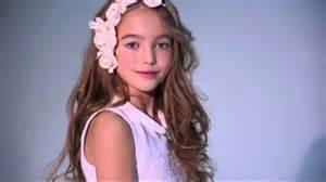 young pre teen models youtube maxresdefault jpg