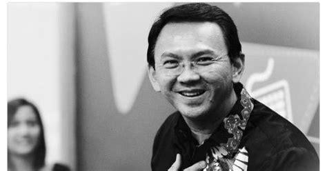 ahok jail jakarta governor ahok withdraws appeal against blasphemy