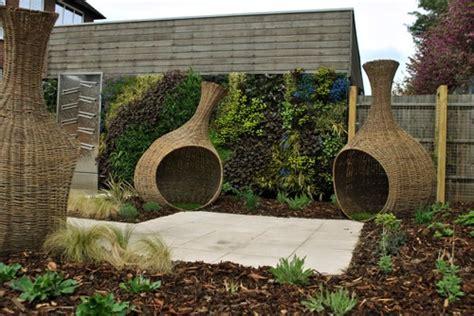 Sensory Garden Ideas Creative Sensory Gardens Search Sensory Gardens Pinterest Sensory Garden Garden