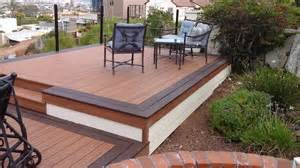 composite deck 2017 composite decking prices cost of composite decking