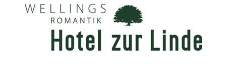 Wellings Parkhotel :: Kamp-Lintfort - Niederrhein W Hotels Logo Png