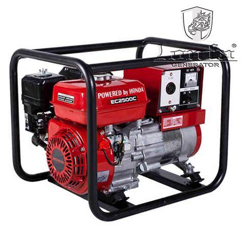 2 2kva honda type gasoline generator ec2500c buy 2