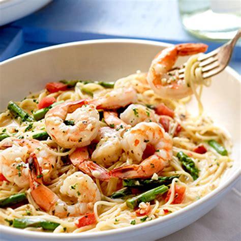 3 olive garden olive garden low carb menu