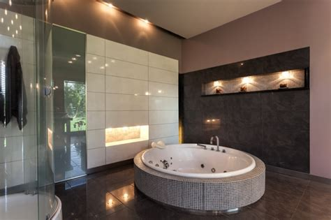 relaxing bathroom 49 relaxing bathroom design and cool bathroom ideas