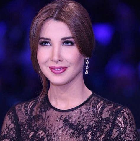 1000 ideas about haifa wehbe on myriam fares nancy ajram and aishwarya 1000 ideas about nancy ajram on haifa wehbe myriam fares and thigh highs