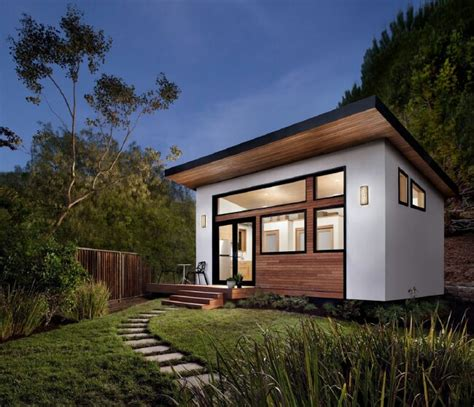 innovative homes these innovative tiny homes take sustainable design to the