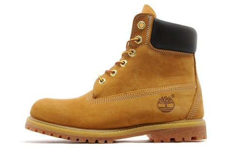 timberland boat shoes female timberland shoes women conijn partyservice nl