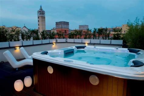hotel best western a roma hotel 4 stelle a roma best western hotel cinemusic roma