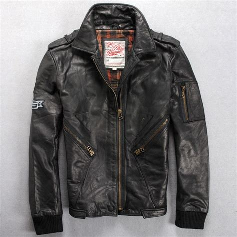 winter motorcycle jacket 17 best images about leather jackets on pinterest men s