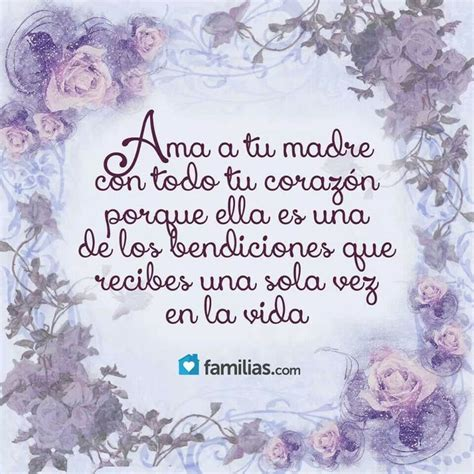 imagenes cuando extrañas a tu madre 17 best images about frases a la madre on pinterest te