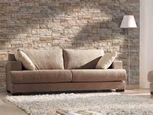 pannelli per rivestimenti pareti interne decorare pareti interne in pietra foto 23 40 design mag