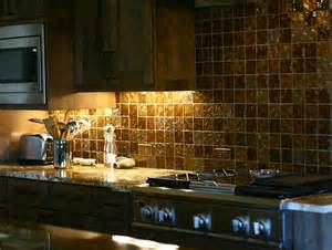 kitchen glass backsplashes choose the simple but tile for your timeless