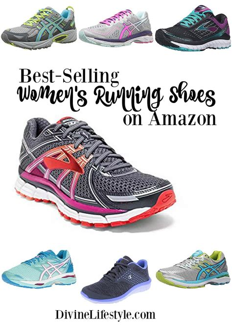 best selling athletic shoes 10 best selling s running shoes on