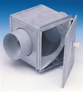 Clothes Dryer Vent Filter Indoor Lint Trap Filter For Electric Dryer Drying