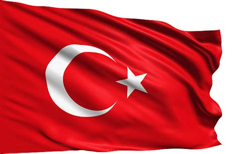 free turkish flag images pictures and royalty free stock photos freeimages