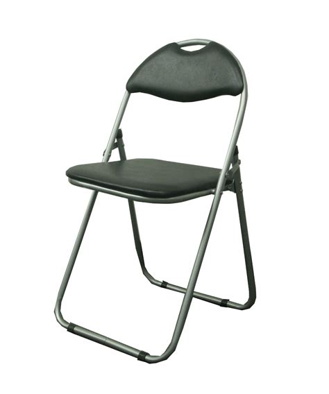 Chairs Uk by Padded Folding Chairs Uk Chair Pads Padded Folding Chairs
