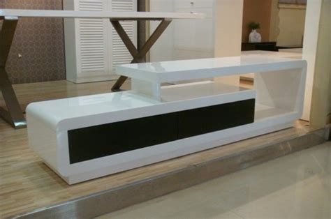 wall tv cabinet modern tv stand mdf furniture wooden modern furniture high gloss mdf tv stand id 6219858