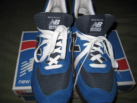 make your own running shoes shelby gt 500 or mustang running shoes design your own