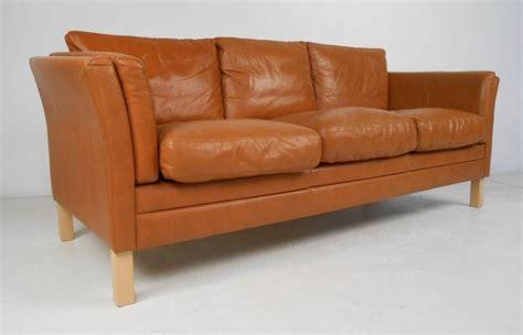 scandinavian style sofa scandinavian style sofa scandinavian style recast sofa bed
