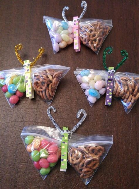 pin  kathy schroeder  food drink   love bake sale recipes bake sale treats cake stall
