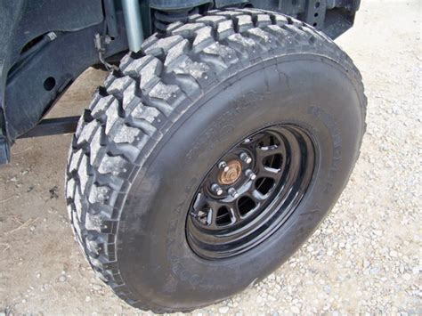 16 5 hummer tires hummer tires 37x12 50x16 5 quot goodyear radials pirate4x4