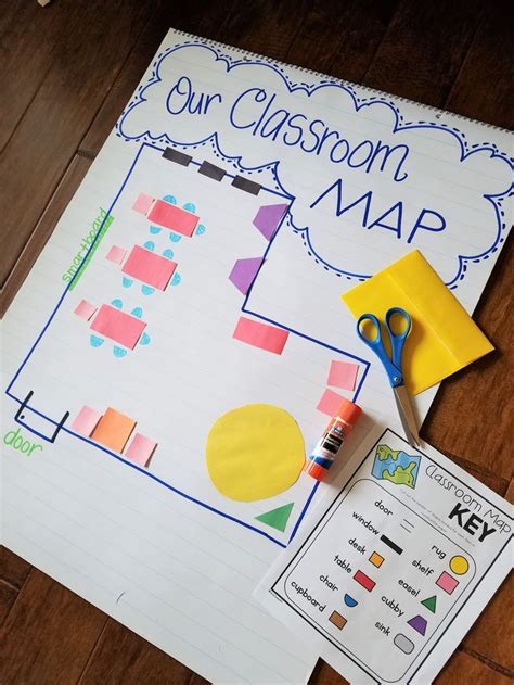 23 best images about social studies on pinterest graphic map skills mapping a classroom activity great for social
