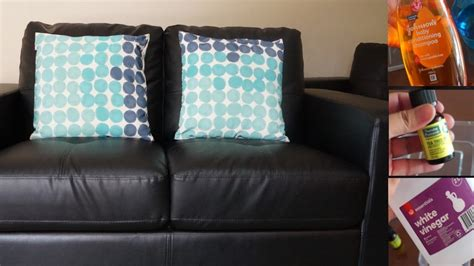 how to clean fabric sofa without water how to clean and disinfect fabric sofa brokeasshome com