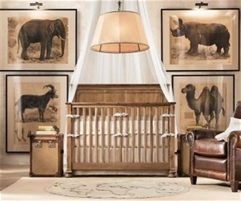 a treasure trove of traditional boys room decor a treasure trove of traditional boys room decor