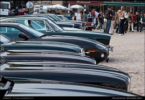Jaguar In Portuguese Miguel From Portugal Jaguar Forums Jaguar Enthusiasts