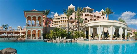 mirador hotel tenerife related keywords suggestions for tenerife hotels