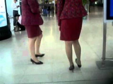 aldo heelsmp4 swapping shoes doovi