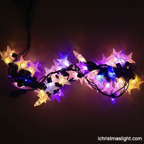 led decorative string lights decorative led string lights in china ichristmaslight
