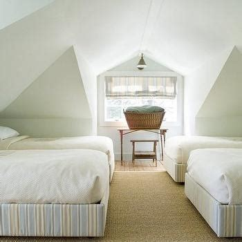attic bedroom color ideas attic bedroom design decor photos pictures ideas