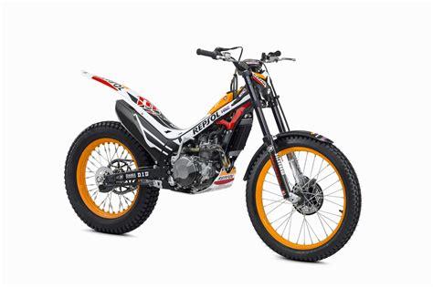Motorrad Honda Montesa gebrauchte und neue honda montesa cota 4rt motorr 228 der kaufen