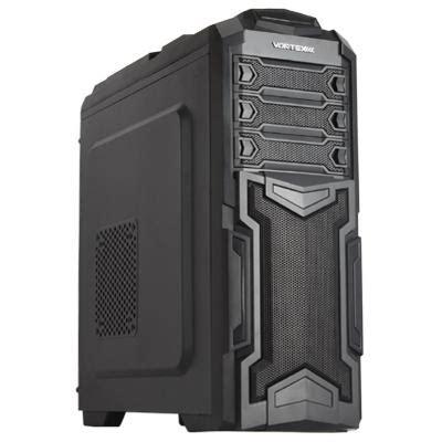 Ds Custom Pc I3 Gtx1050 intel i3 i5 i7 cores series desktop pc