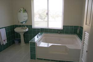 Belize Chat Rooms by Hummingbird Lodge Quot Our Belize Vacation Quot Quot Our Belize