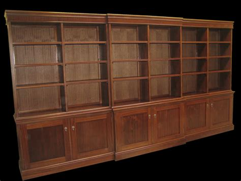 bespoke bookshelves choice wood bespoke bookcases guide to start woodworking