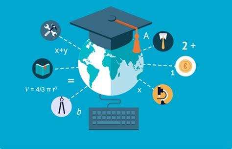 test orientamento universitario orientamento universitario scuola pitagora