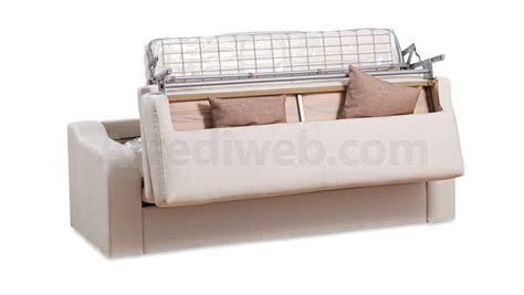 divani letto matrimoniali divano letto matrimoniale m2240 in offerta arrediweb
