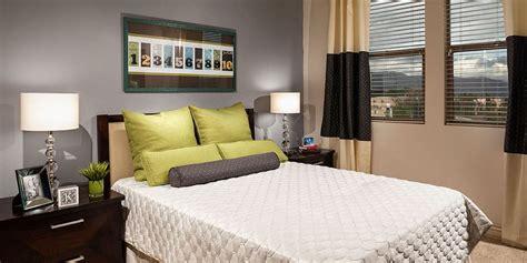 2 bedroom apartments for rent in north hollywood beautiful 2 bedroom apartments for rent in north hollywood images home design ideas