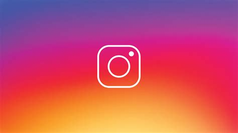 instagram wallpaper image gallery instagram wallpaper