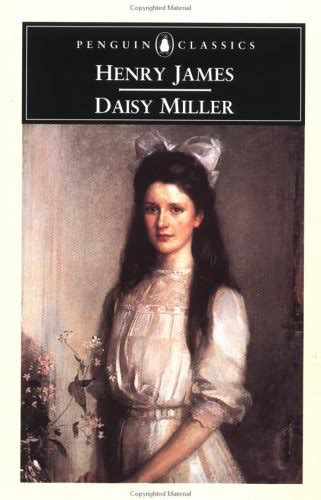 themes of the american by henry james henry james s daisy miller and also the american 187 power
