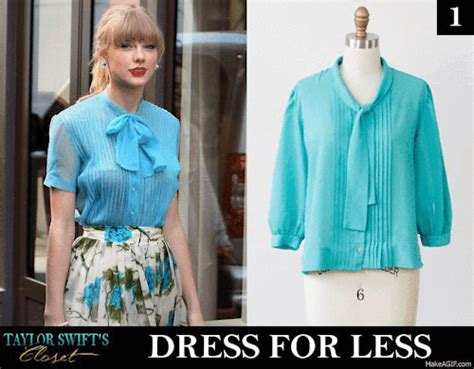 taylor swift begin again blouse taylor swift s closet